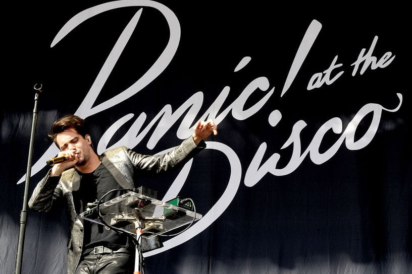 panic-at-the-disco-are-already-working-on-new-material