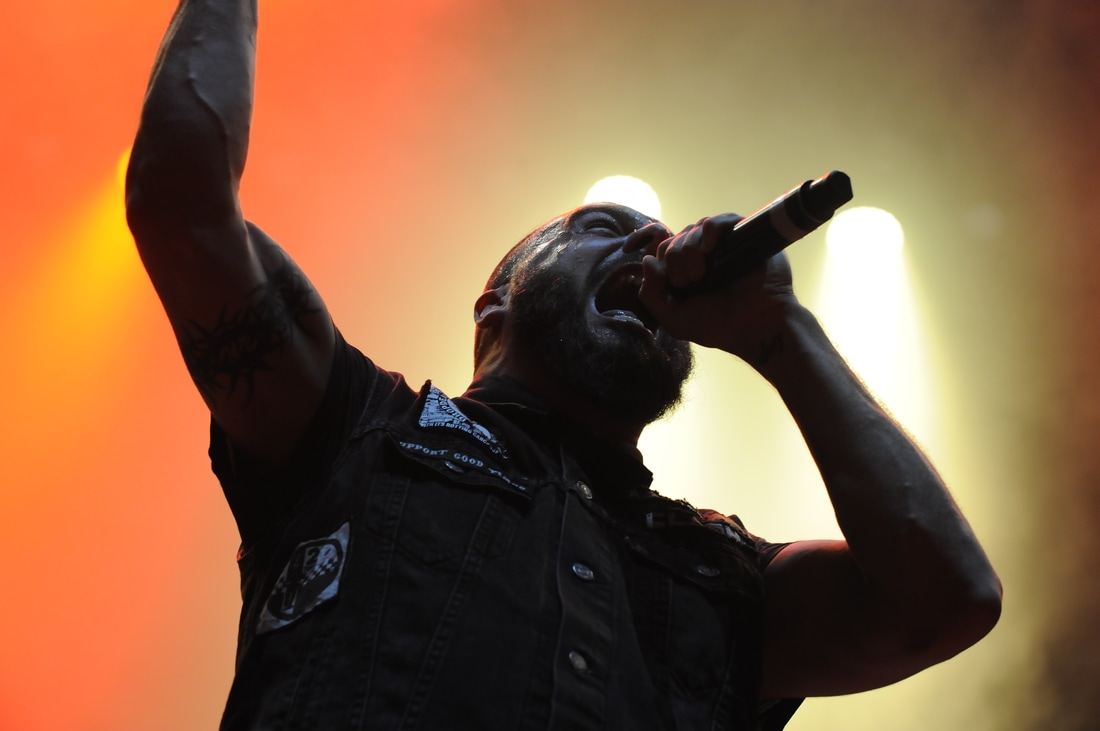 killswitch-engages-jesse-leach-quits-social-media-says-ive-allowed-ignorant-and-clearly-brainwashed-agenda-driven-people-to-get-the-best-of-me