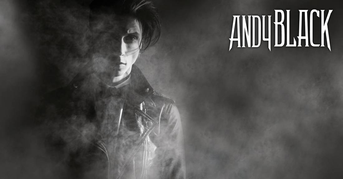 andy-black-announces-tour-documentary-releases-emotional-trailer
