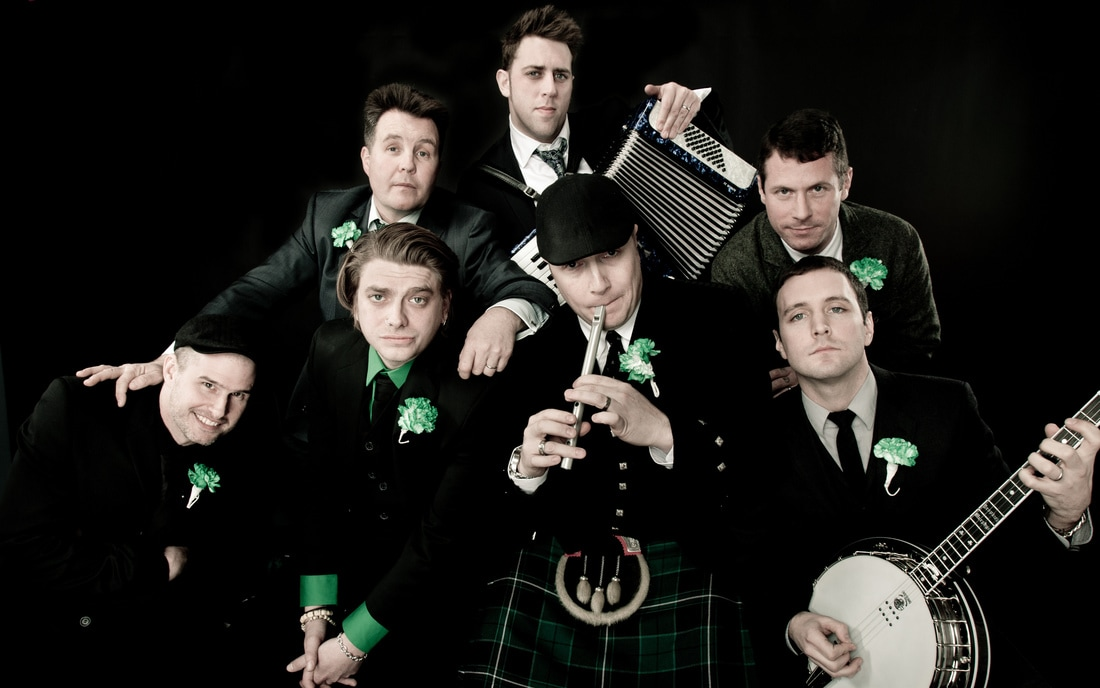 album-review-dropkick-murphys-11-short-stories-of-pain-glory
