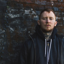 Album Review: Frank Carter & The Rattlesnakes - Modern Ruin
