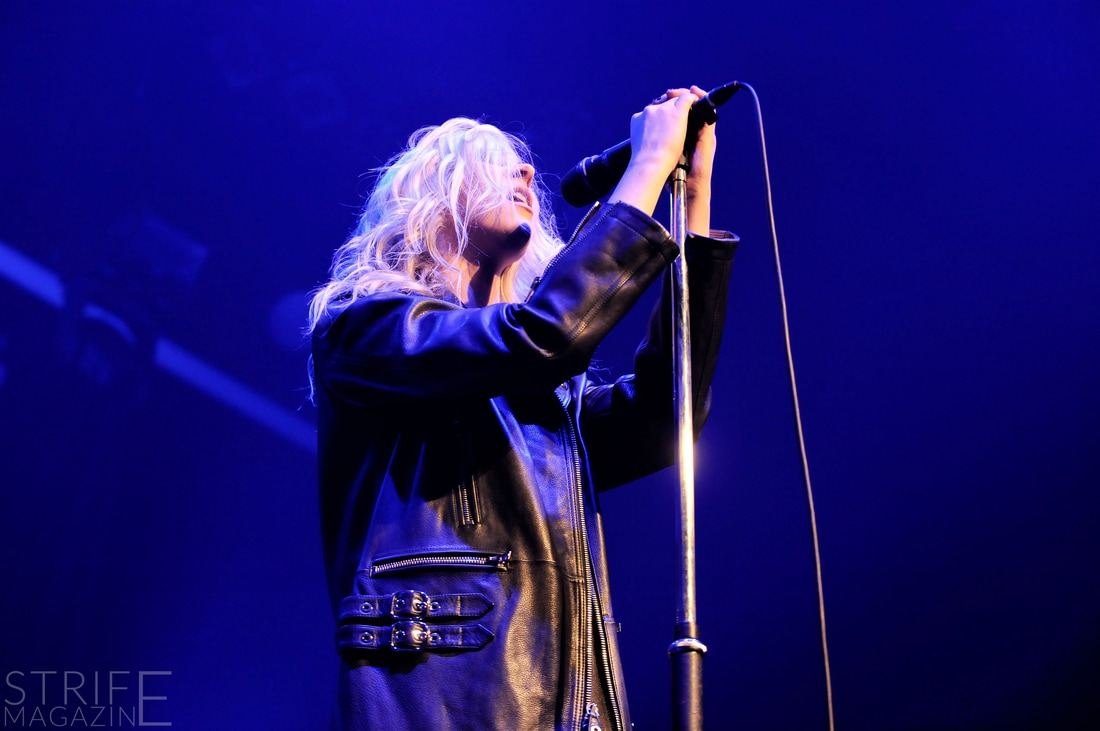 photo-review-the-pretty-reckless-tivolivredenburg-utrecht