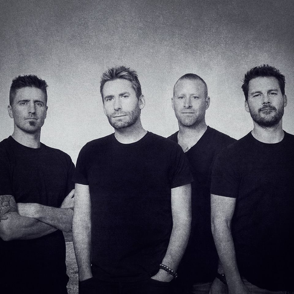 nickelback-release-new-track-announce-album-tour