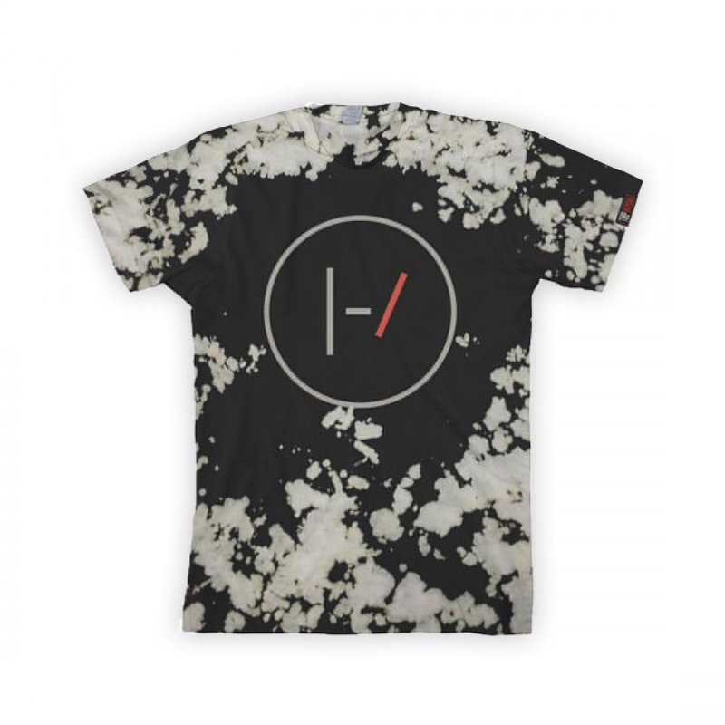 strife-mag-topupdating-present-twenty-one-pilots-shirt-giveaway-the-second-coming