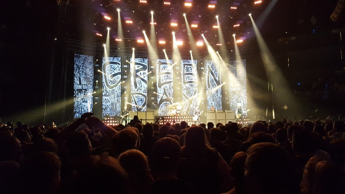 concert-review-green-day-cologne-germany