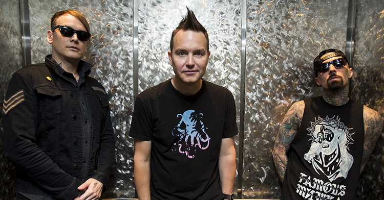 blink-182-announce-new-spring-tour