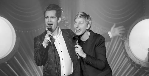 panic-at-the-disco-going-to-perform-at-the-ellen-show