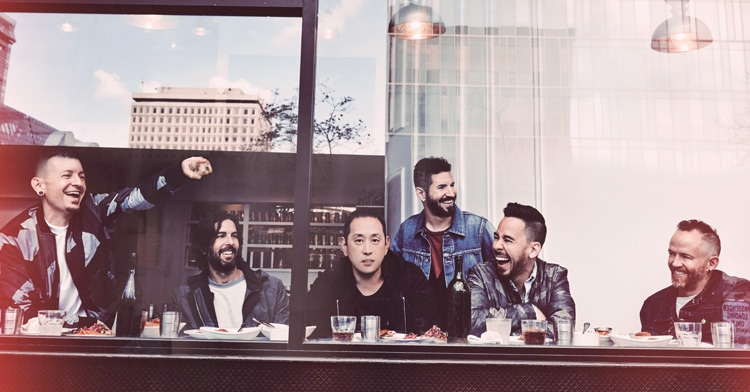 linkin-parks-mike-shinoda-speaks-out-about-musical-direction-new-album