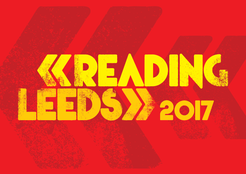 reading-leeds-expand-line-up-with-you-me-at-six-mallory-knox-billy-talent-so-much-more