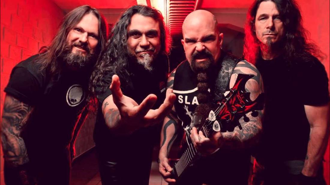 slayer-lamb-of-god-behemoth-announce-summer-tour