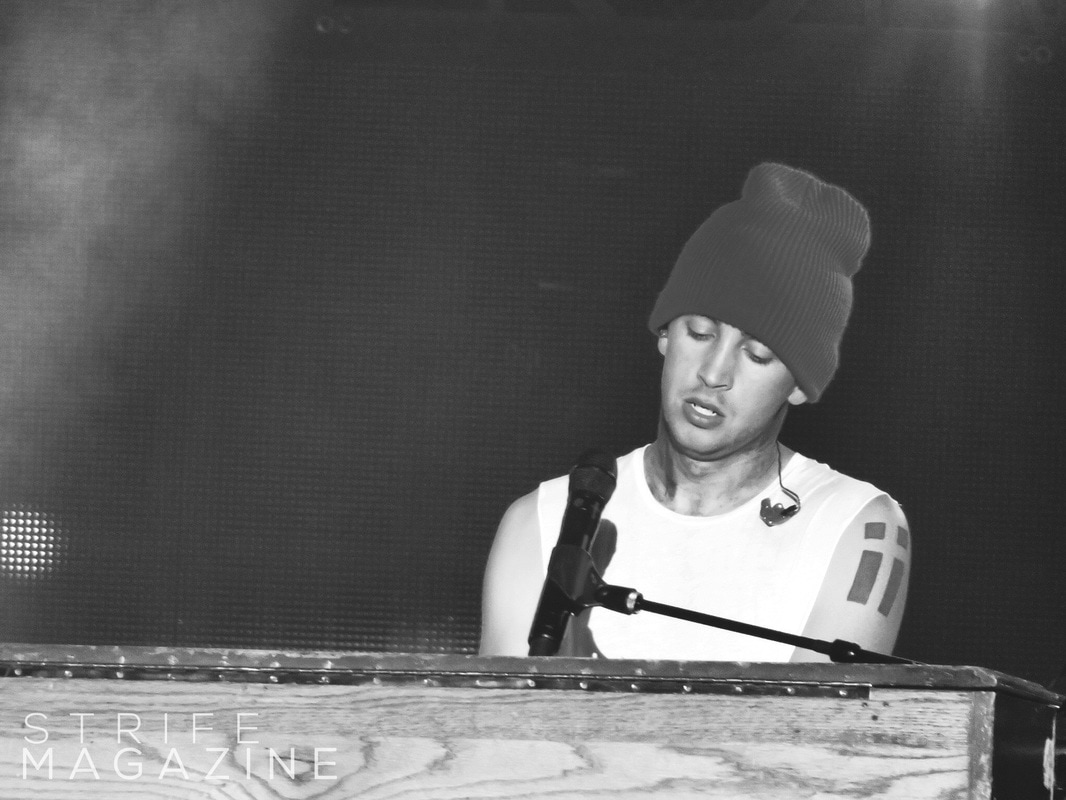 twenty-one-pilots-release-tour-documentary-part-two