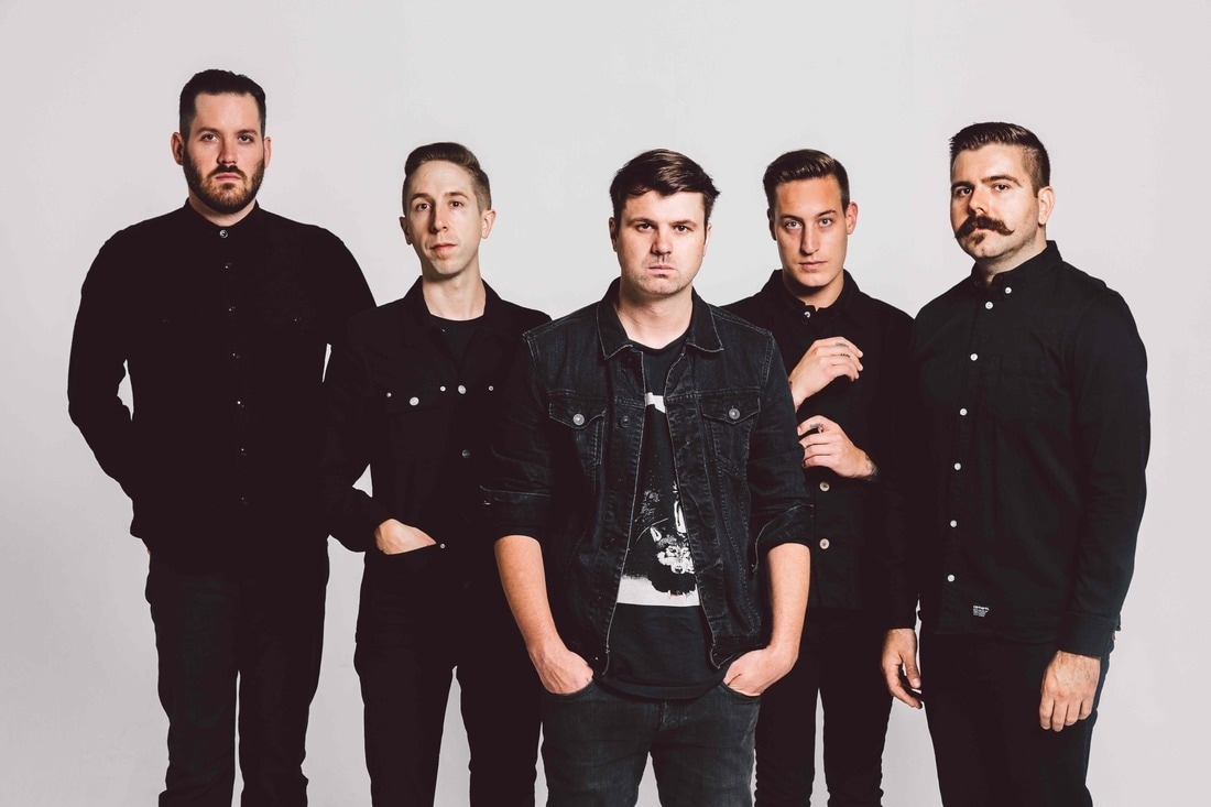 silverstein-surprise-fans-with-a-super-special-tour