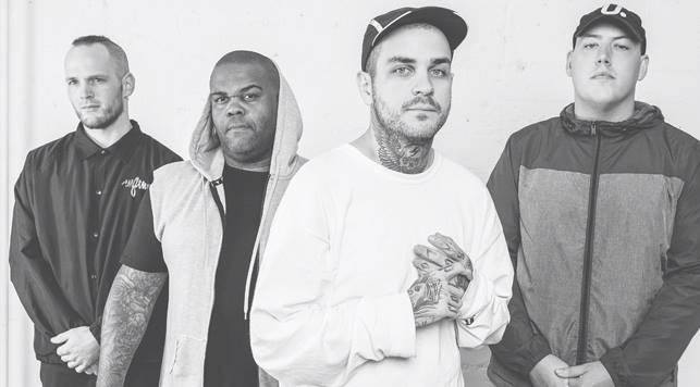 album-review-emmure-look-at-yourself