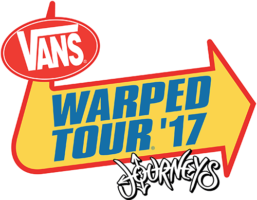 vans-warped-tour-line-up-so-far