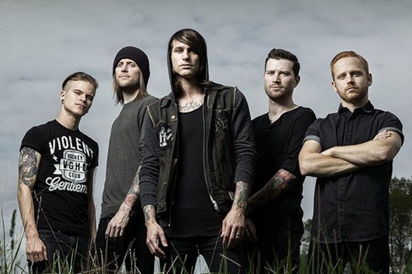 blessthefall-have-been-robbed