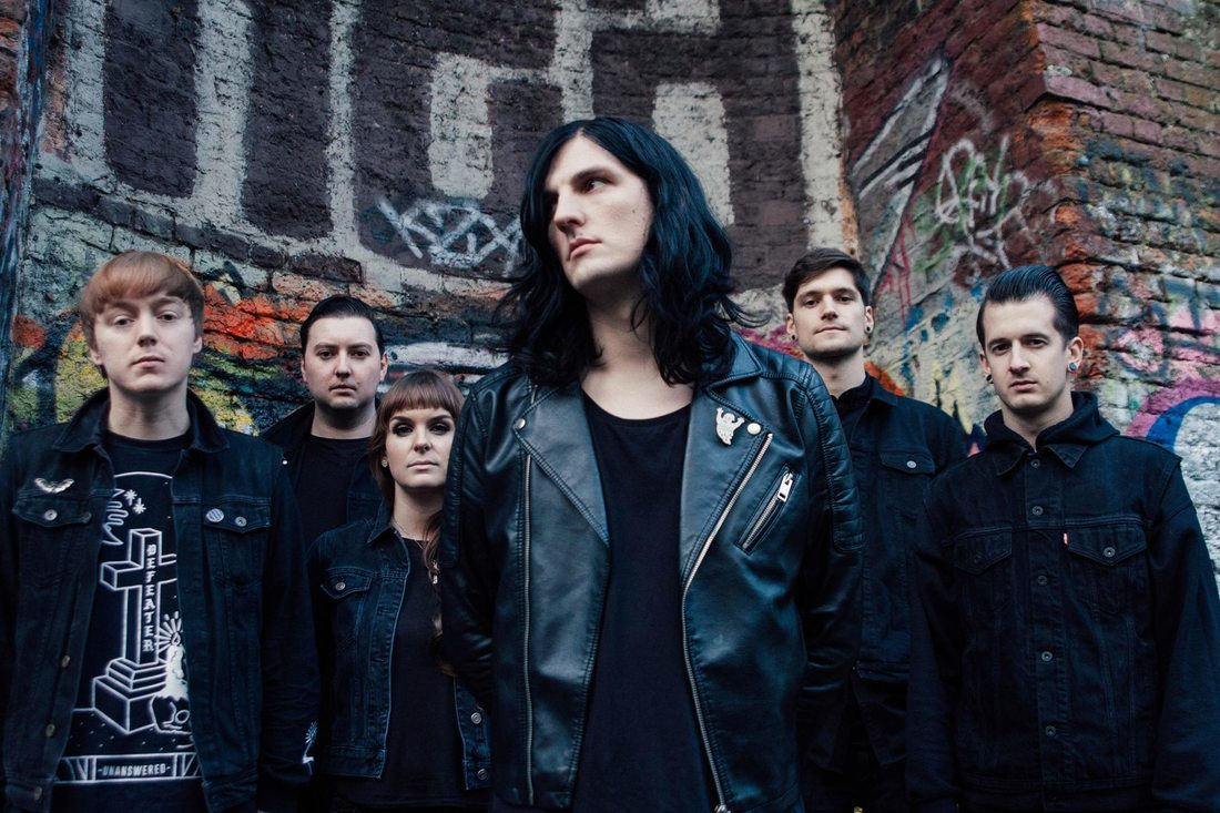 album-review-eternity-in-your-arms-by-creeper