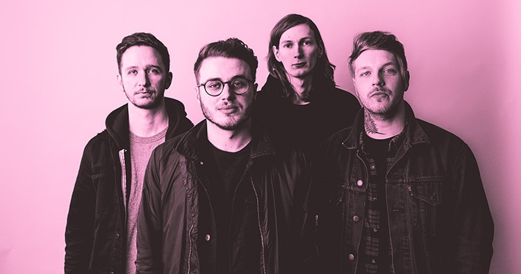 moose-blood-part-ways-with-drummer-glenn-harvey-over-sexual-harassment-claims