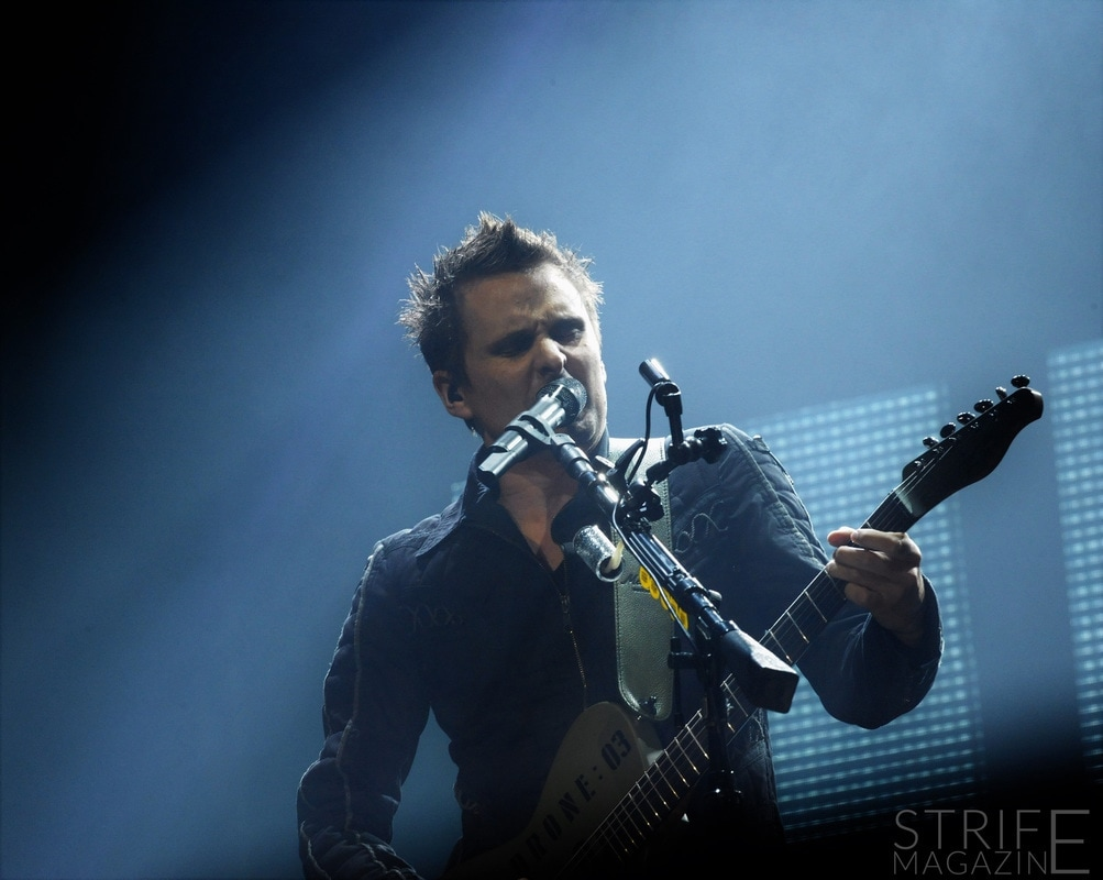 muse-blink-182-the-pretty-reckless-more-announced-for-a-festival