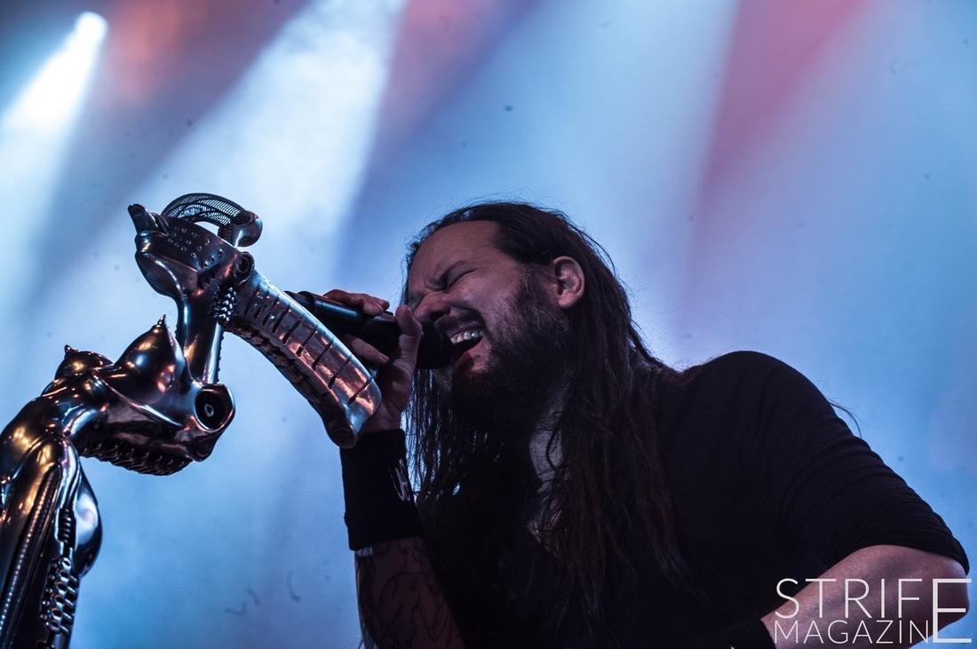 concert-review-korns-heaven-shall-burn-hellyeah-013-tilburg