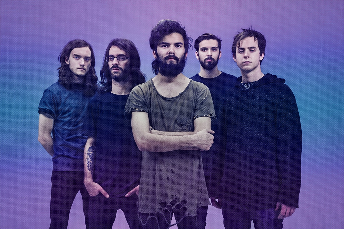 northlane-release-new-album-out-of-the-blue
