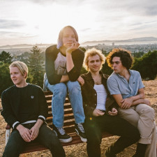 Interview with Cole Becker from SWMRS