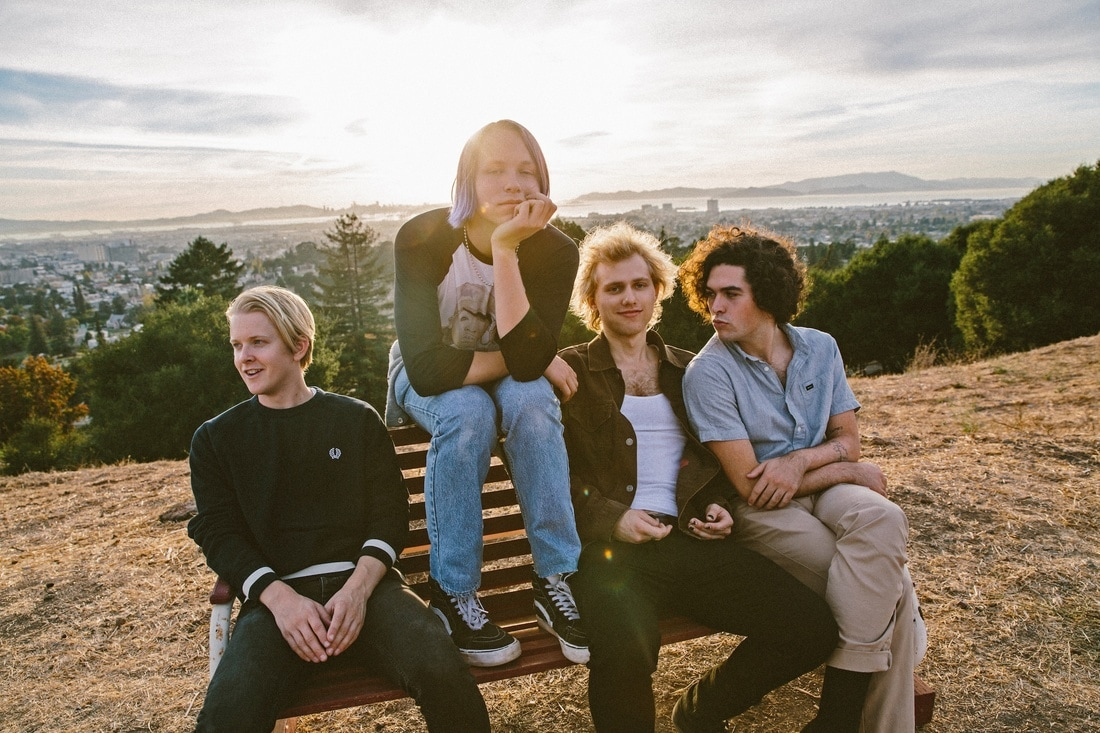 interview-with-cole-becker-from-swmrs