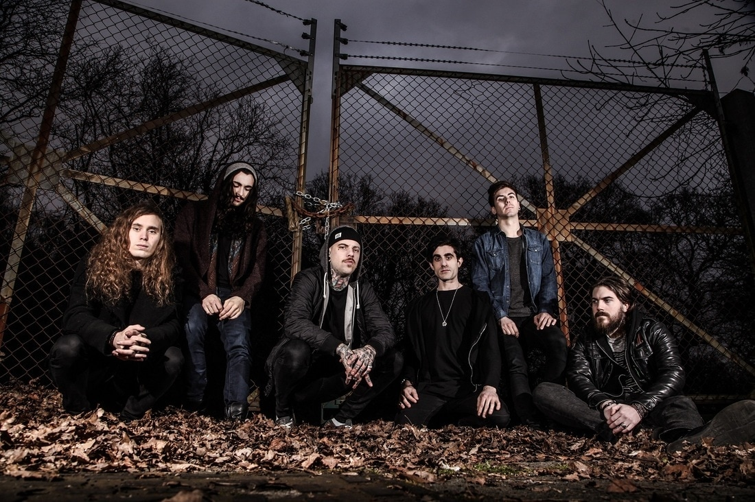 betraying-the-martyrs-talk-life-on-tour-third-studio-album-and-the-struggle-of-finding-inspiration