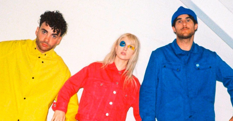 paramore-discuss-how-after-laughter-came-to-be-state-i-didnt-even-know-if-we-were-going-to-make-another-record
