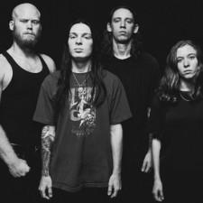 Album Review: Code Orange - Forever