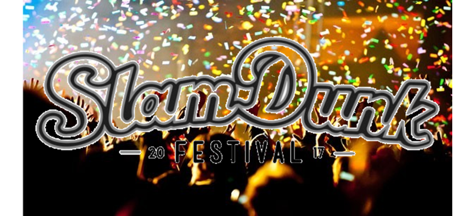festival-diaries-slam-dunk-festival-north-2017