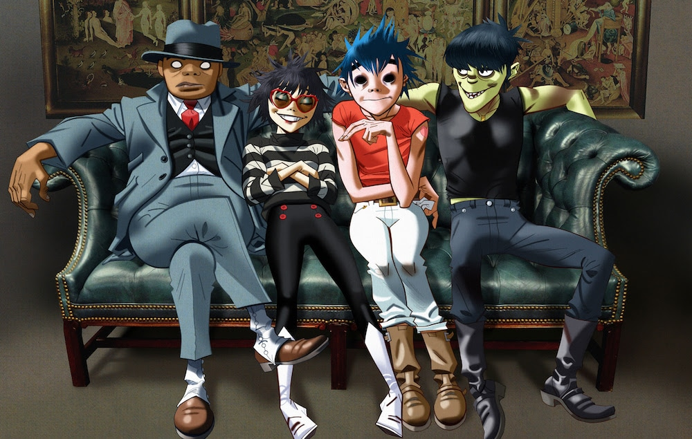 album-review-gorillaz-humanz