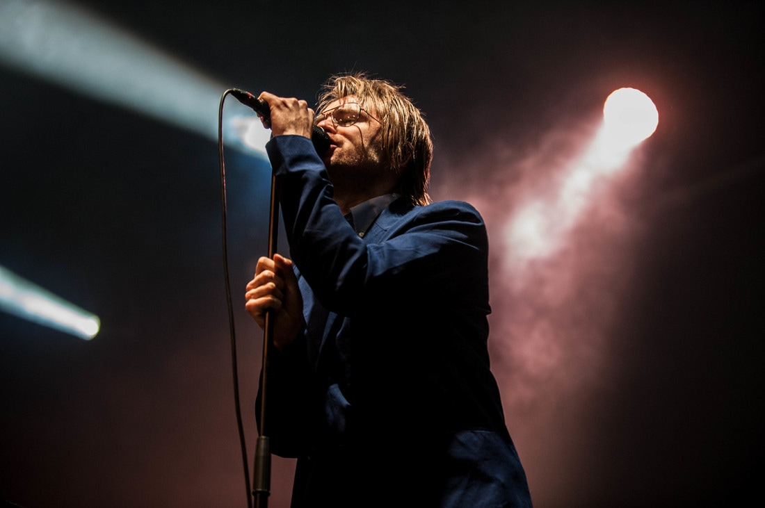 photo-review-enter-shikari-take-their-take-to-the-skies-anniversary-to-utrecht