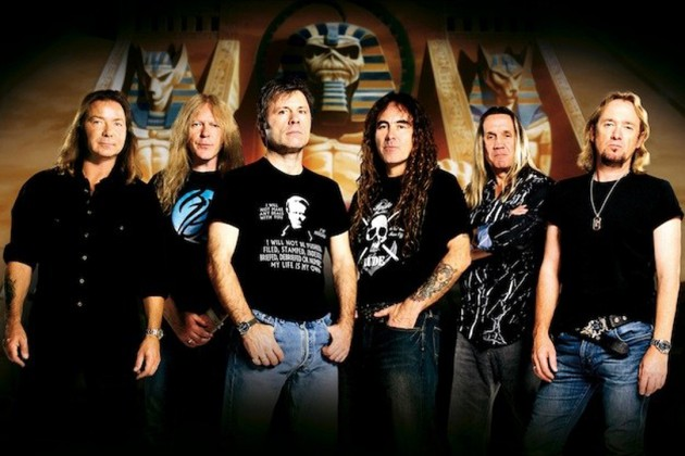iron-maiden-get-sued-forced-to-change-setlist-over-accusations-of-plagiarism