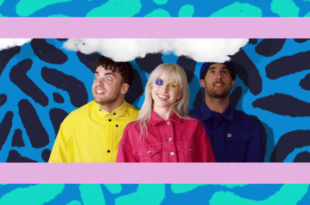 album-review-paramore-after-laughter