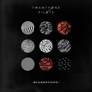 anniversary-poll-blurryface-turned-two-today