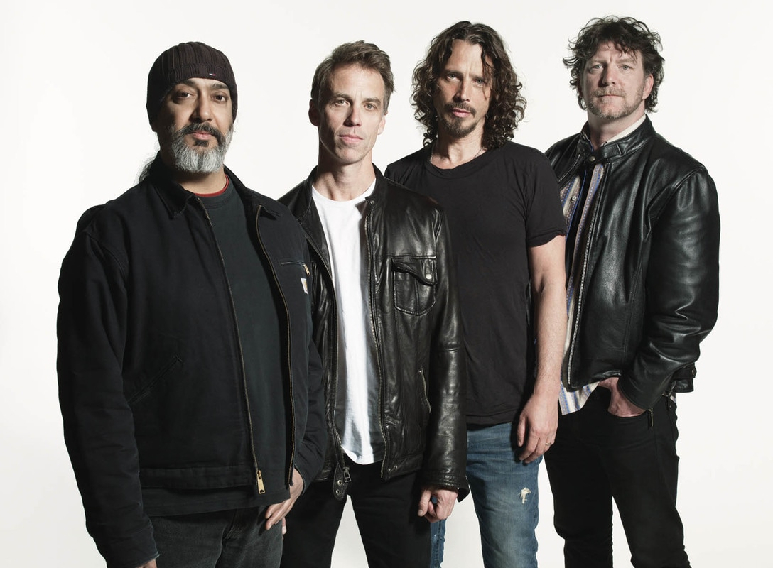 soundgarden-frontman-chris-cornell-passes-away-at-the-age-of-52
