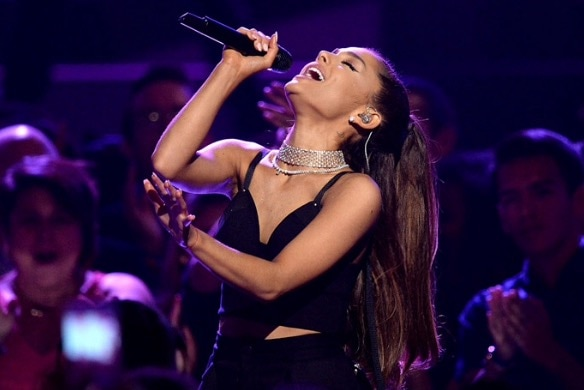 musicians-from-all-genres-reach-out-offering-support-following-the-explosion-at-an-ariana-grande-gig-in-manchester