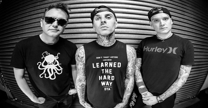 blink-182-release-lyric-video