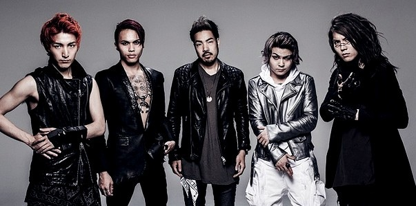 slam-dunk-north-festival-diaries-crossfaith