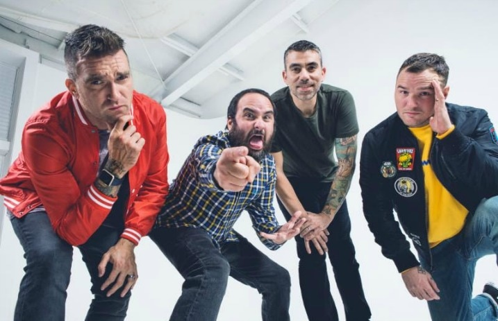 new-found-glory-announce-fall-tour