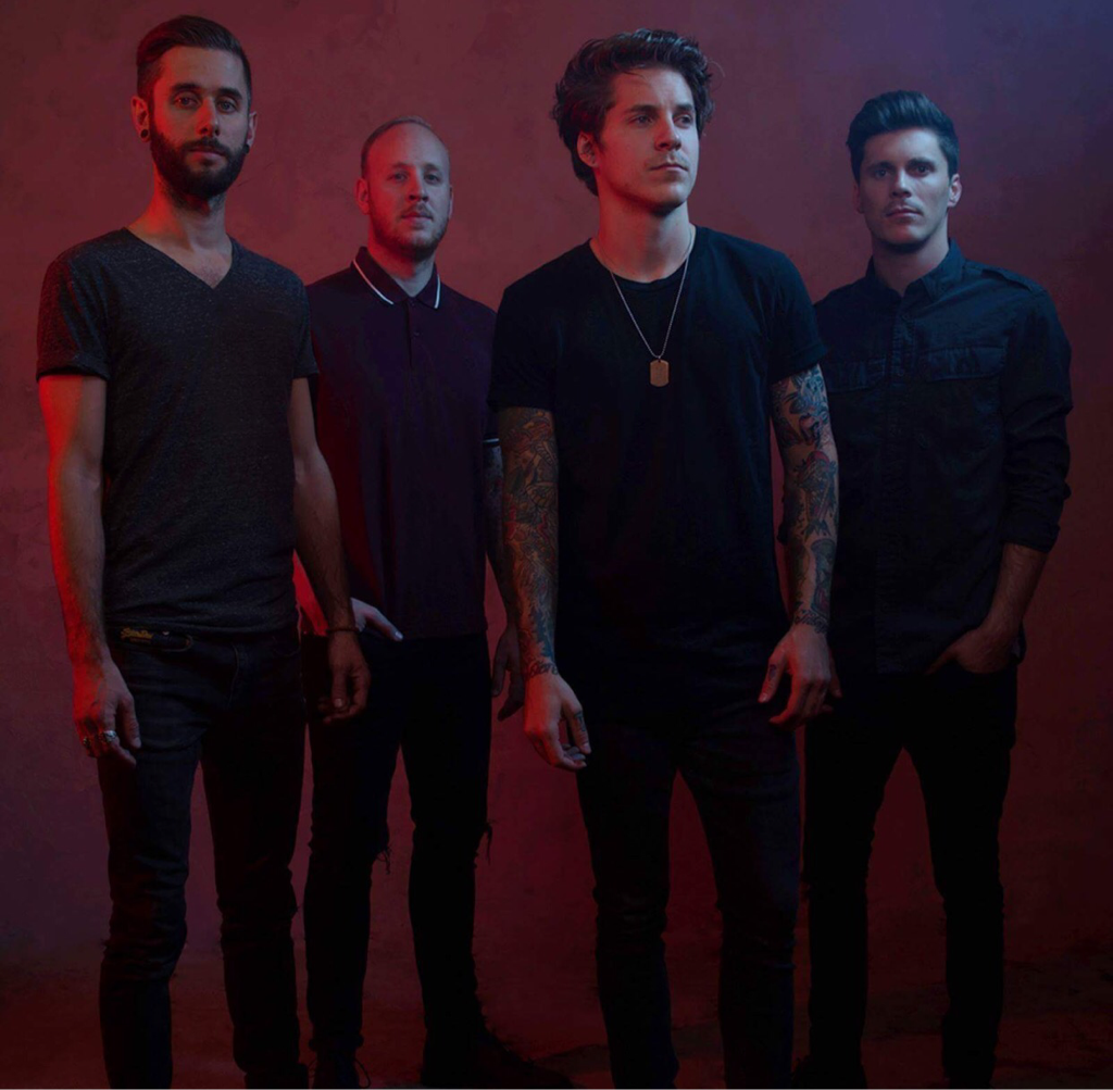 our-last-night-announce-tour-with-blessthefall-the-color-morale