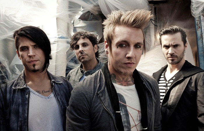 album-review-papa-roach-crooked-teeth
