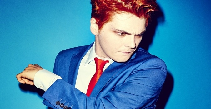 gerard-way-addresses-future-plans-and-my-chemical-romance-says-he-wouldnt-count-a-reunion-out