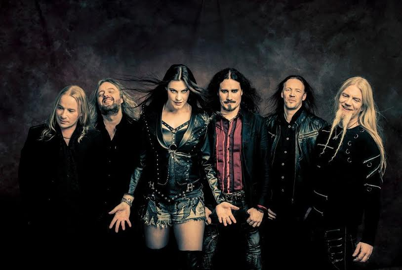 nightwish-announce-special-massive-new-tour