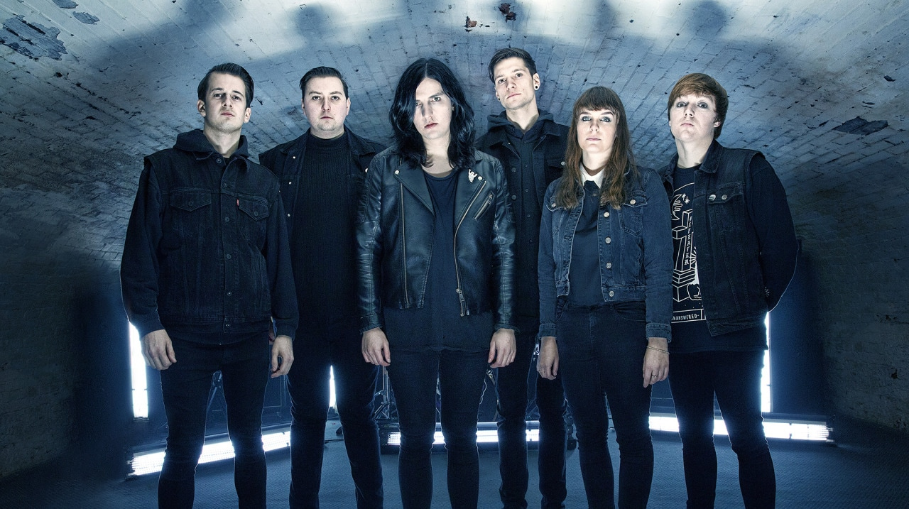 download-festival-diaries-creeper