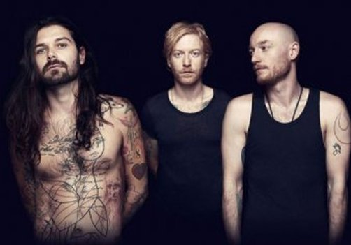 download-festival-diaries-biffy-clyro
