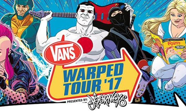 what-has-been-vans-warped-tours-worst-day-founder-kevin-lyman-shares-it
