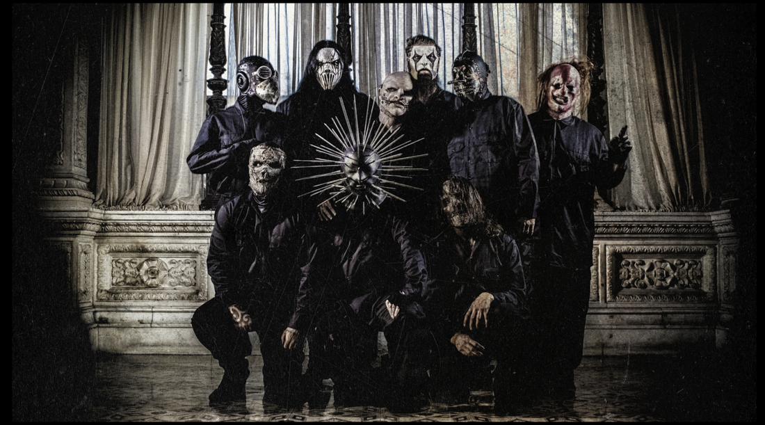 corey-taylor-offers-update-on-new-slipknot-album-states-i-wanna-do-something-that-feels-uncomfortable
