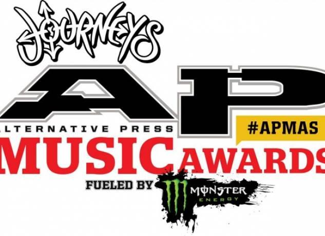 apmas-winners-all-categories