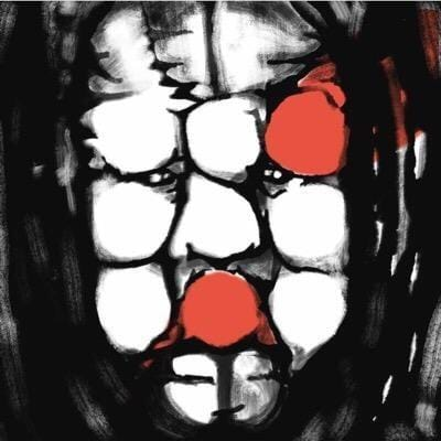 blurryface-twitter-account-shows-activity-hints-end-of-silence